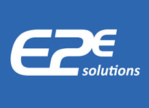 E2E Solutions - Bespoke Website & Ecommerce Solutions