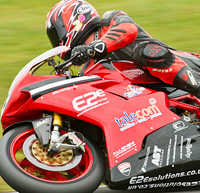 Lee @ Cadwell